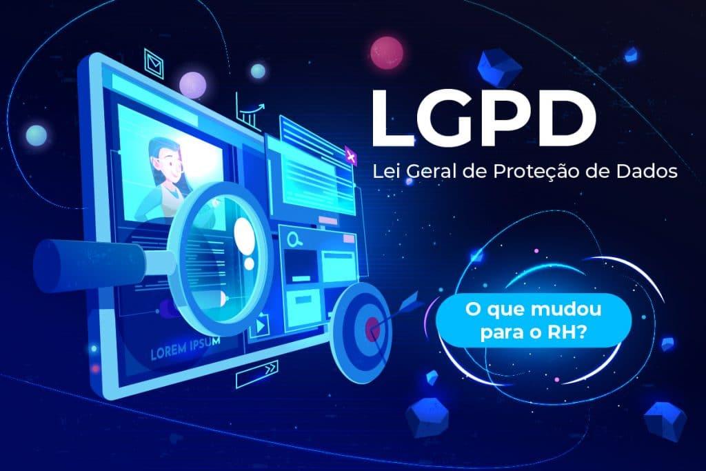 Termo de Consentimento para Tratamento de Dados Pessoais LGPD